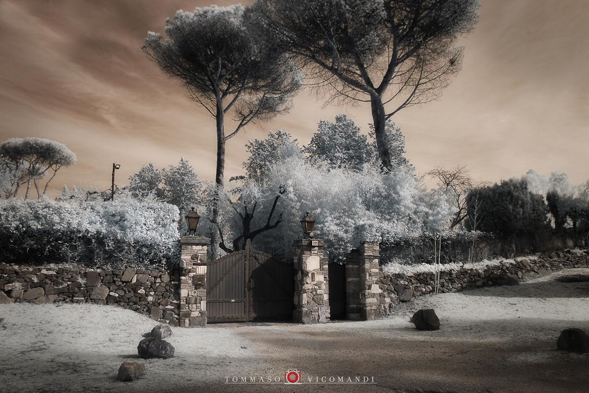 07-Tommaso-Vicomandi