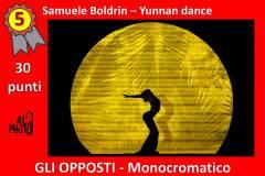 Monocromatico5