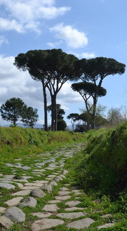 05-Ilaria-Di-Martino-il-marchese-del-grillo-è-passato-qui