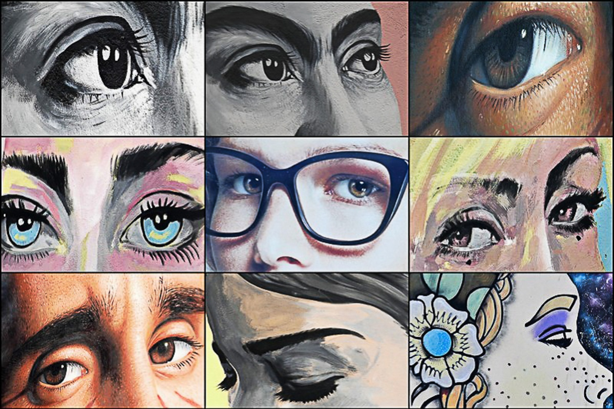 FRNAC-Eyes1