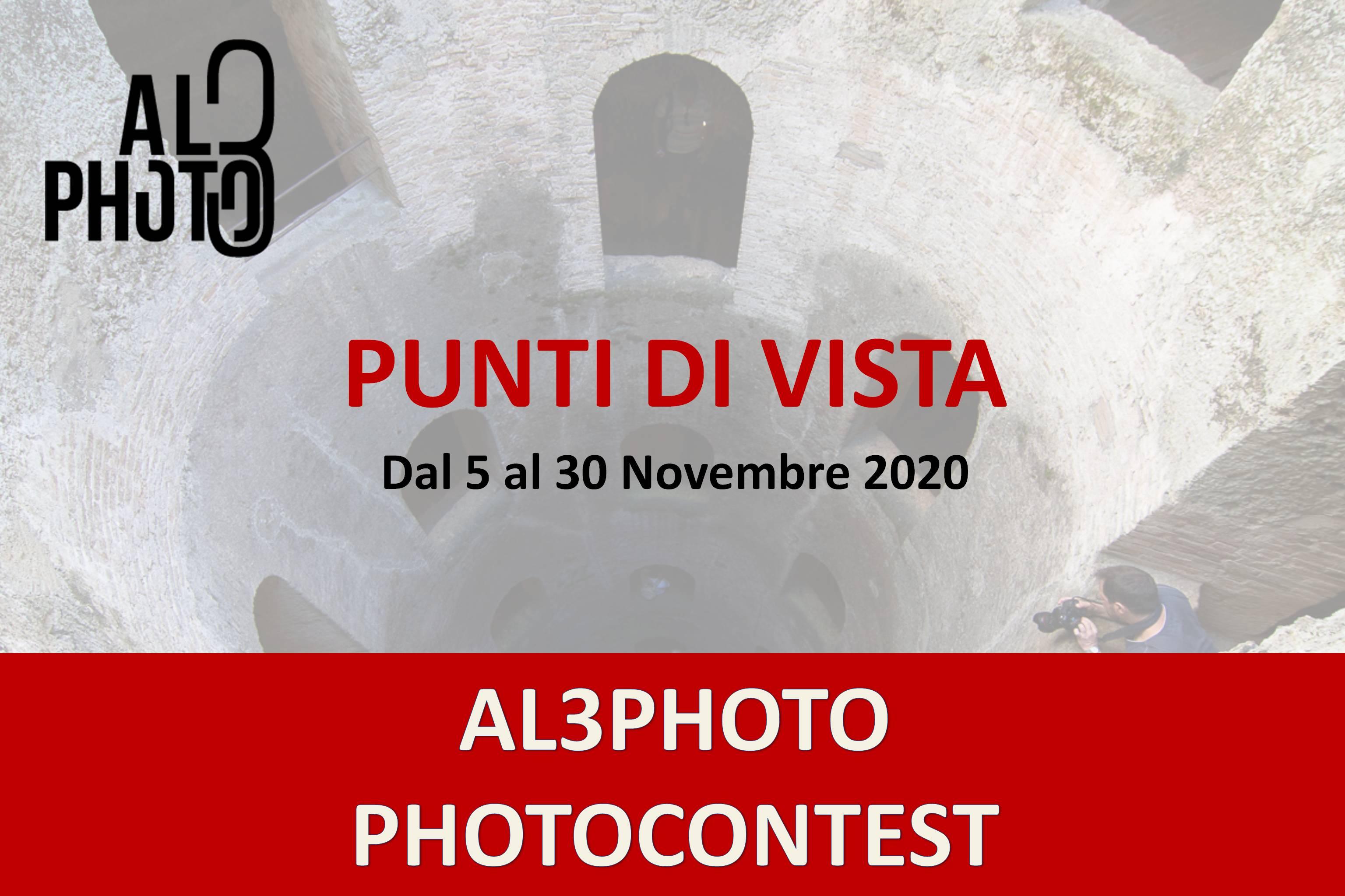 Punti di Vista Fotocontest